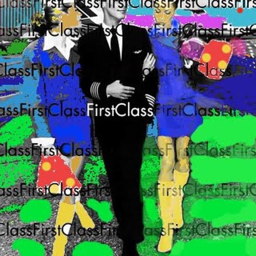 FirstClass SnowGlobe 2013 Sample Set [Free Download]