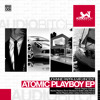 Johnnie Pappa&Mr.Vincent - Atomic Playboy(Tomy Montana & Vanilla Creep Remix)