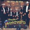 Download Conjunto Primavera Me Nacio Del Alma Mp3