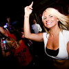 DJ StuartJ-Matt emulsion-Classic house Dubs Divas Free down load