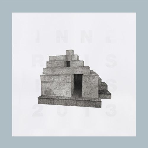 IV47 Âme - Tatischeff EP - Tatischeff