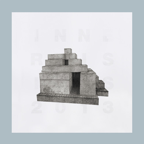 IV47 Âme - Tatischeff EP - Den Råtta (feat. Vulkano)