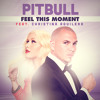 Pitbull - Feel This Moment (Patrick Kelly Productions Remix) *Subscribe To My Channel