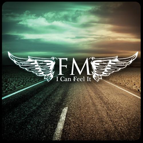 Flight Mode - I Can Feel It
