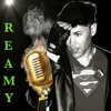 STRAIGHT TO THE TOP ……..... REAMY