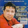 Julio Elias Llevame