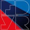 Francesco Diaz & Young Rebels - When I'm Thinking Of You (Avicii Rmx)