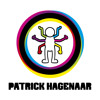 Download **FREE DOWNLOAD**Patrick Hagenaar November2013 DJ mix Mp3