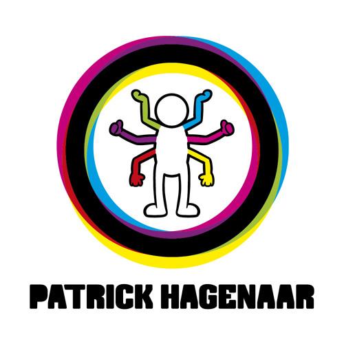 **FREE DOWNLOAD**Patrick Hagenaar November2013 DJ mix