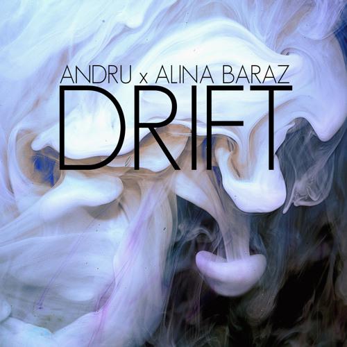 DRIFT [ANDRU REMIX]