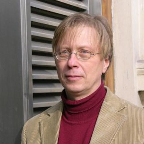 "Georg Friedrich Haas: ""In iij. Noct."" | String Quartet no. 3, excerpt"