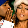 jennifer lopez ll cool j all i have phat re edit free download in buy link below track