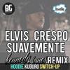 Elvis Crespo - Suavemente (Kennedy Jones Trap Remix) (Hoodie Kuduro Switch - UP)