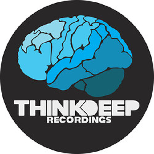 Kalum- Love Comes Calling (Forthcoming Think Deep)