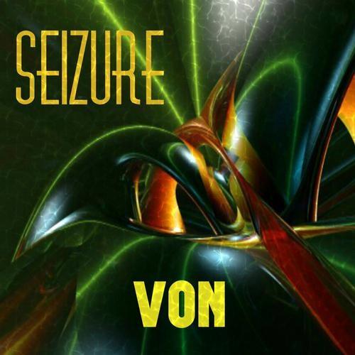 Seizure EP  Stormy  Von (DWmaster)