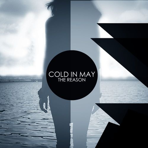 Cold In May - The Reason (Motion City Lights Remix)