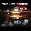 The UFC Sound Mixtape V2 mp3