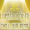 Live @ Luminopolis (free download)
