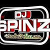 Gimme Indian Style - Dj SpinZ - Coming Soon