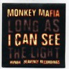61) Monkey Mafia - Long As I Can See The Light (Adrian Sherwood's Dub Lighting)