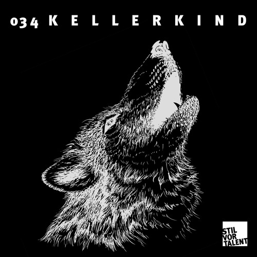 SVT–Podcast034 – Kellerkind