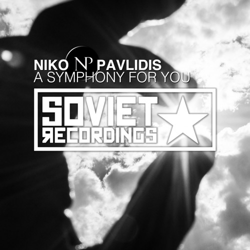 Niko Pavlidis - A Symphony For You