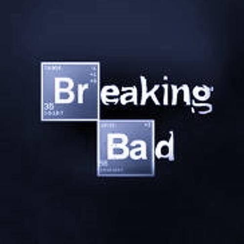 Broken Blue (Remix-Remaster)