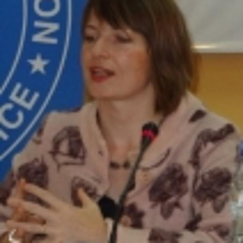 Medical Tourism - Johanna Hanefeld