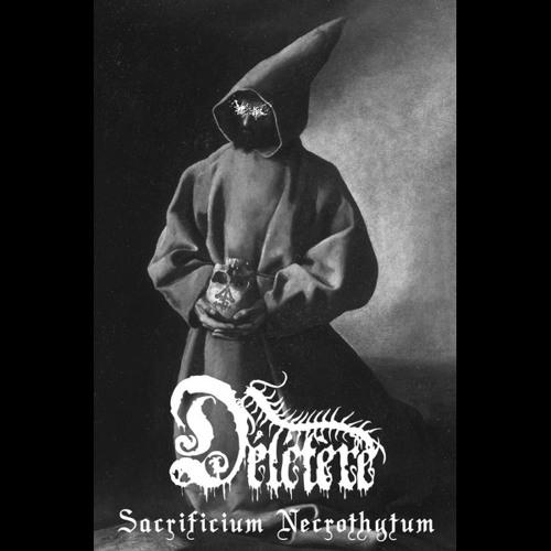 Délétère - Milites Pestilentiae