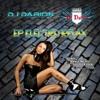 Download Rider Mp3