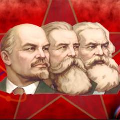 Red Army Choir- USSR National Anthem 1971/1990