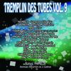 TREMPLIN DES TUBES 9 (ensemble) - Famille  Extr1  (2m 25s)