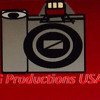 JG Productions USA LIVE - Mini Episode 9 (made with Spreaker)