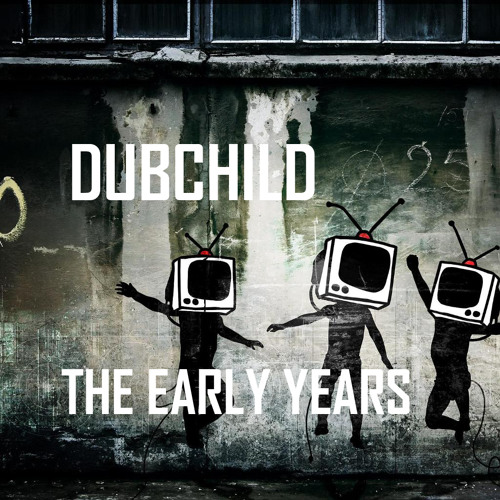Dubchild- Roll dat shit (dubchild the early years)