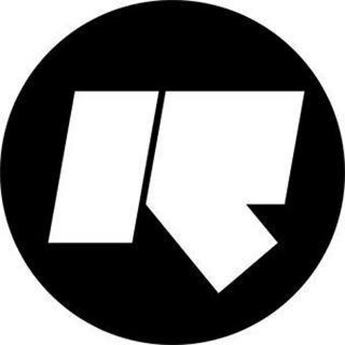 GoldFFinch x Shadow Child x Rinse FM (13.11.13)