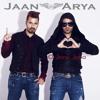O Jane Jana - Jaan & Arya