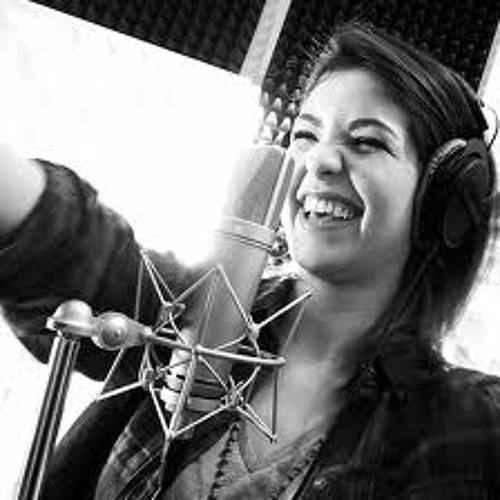 Celeste Buckingham - Crushin' My Fairytale