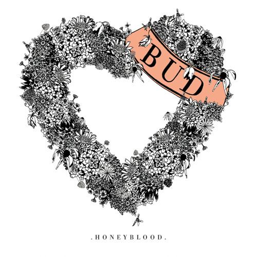 Bud - Honeyblood