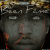 Been Fame - Same Me Prod. By Keith Beats