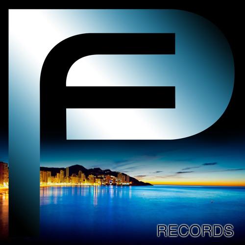 Carl Canni - Gift (SoundSAM's Closer Remix)