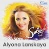 12. Alyona Lanskaya - Rhythm Of Love