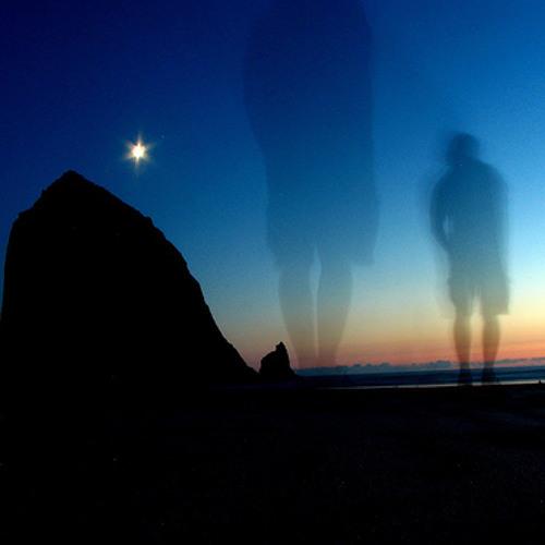 Nacht Plank-Autumn Star