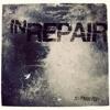John Mayer - In Repair Cover By Bianca