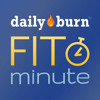Fit Minute: The Benefits of Bodyweight Training