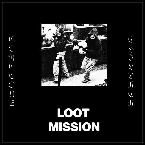 Exclusive: Gorgeous Children - Loot Mission