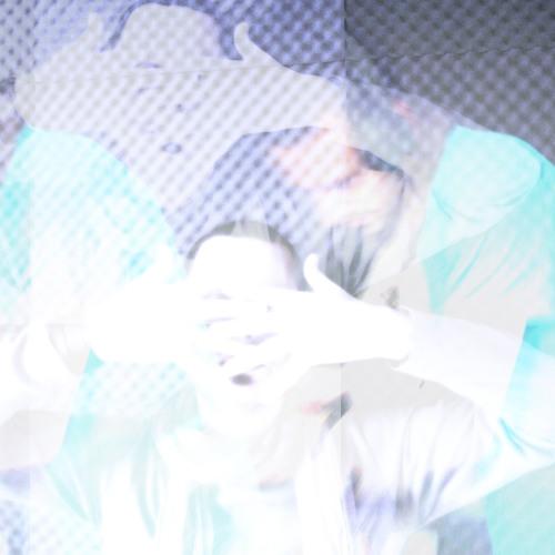":... PODCAST Dj Mix ...:   TAMARIS "" Promo Dj Mix "" (11.2013) Enjoy !!! It's completely for FREE ..."