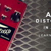 Dirty Deed Distortion Pedal Demo (Guitars only)