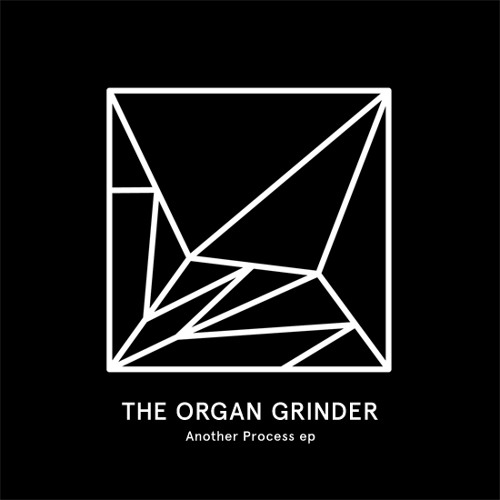 The Organ Grinder - Changes all the time