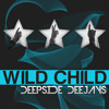 Deepside Deejays - Wild Child (Radio Edit)