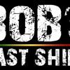 Licht An - Bob's Last Shirt (rec. by Alex Parzhuber)